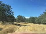 20244 Pleasant Valley Road - Photo 21