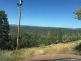 20244 Pleasant Valley Road - Photo 22