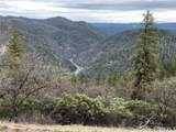 20244 Pleasant Valley Road - Photo 29