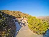 8585 Great House Lane - Photo 2