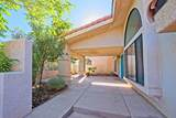 8585 Great House Lane - Photo 11
