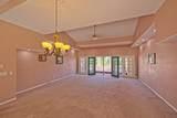 8585 Great House Lane - Photo 17