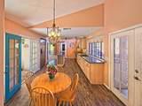 8585 Great House Lane - Photo 18