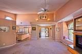 8585 Great House Lane - Photo 23