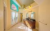 8585 Great House Lane - Photo 29