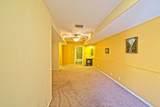 8585 Great House Lane - Photo 35
