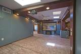 8585 Great House Lane - Photo 41