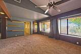 8585 Great House Lane - Photo 42