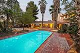 8585 Great House Lane - Photo 46