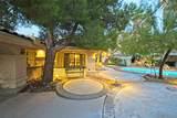 8585 Great House Lane - Photo 48