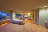 8585 Great House Lane - Photo 49