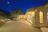 8585 Great House Lane - Photo 55