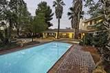8585 Great House Lane - Photo 60