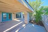 8585 Great House Lane - Photo 10