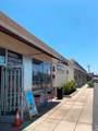 14214 Rosecrans Avenue - Photo 3