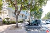 1324 El Prado Avenue - Photo 40