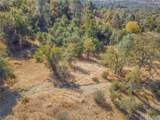 0-5.74 AC Old Yosemite Road - Photo 11