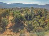 0-5.74 AC Old Yosemite Road - Photo 12