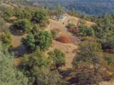 0-5.74 AC Old Yosemite Road - Photo 17