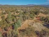 0-5.74 AC Old Yosemite Road - Photo 18