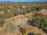 0-5.74 AC Old Yosemite Road - Photo 19