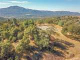 0-5.74 AC Old Yosemite Road - Photo 21