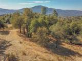 0-5.74 AC Old Yosemite Road - Photo 22