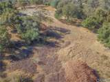0-5.74 AC Old Yosemite Road - Photo 4