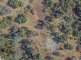 0-5.74 AC Old Yosemite Road - Photo 32