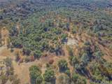 0-5.74 AC Old Yosemite Road - Photo 33