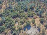 0-5.74 AC Old Yosemite Road - Photo 5