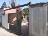 1155 Calada Street - Photo 2