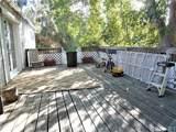 9218 Slater Terrace - Photo 20
