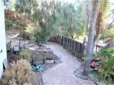 9218 Slater Terrace - Photo 25