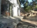 9218 Slater Terrace - Photo 30