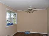 9218 Slater Terrace - Photo 4