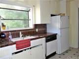 9218 Slater Terrace - Photo 32