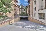 13031 Villosa Place - Photo 15