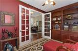 6043 Speyside Road - Photo 10