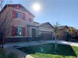 15517 Red Pepper Place - Photo 2