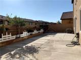 15517 Red Pepper Place - Photo 16