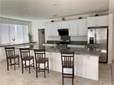 15517 Red Pepper Place - Photo 4