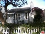 1319 Princeton Street - Photo 2