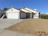 29190 Crestline Drive - Photo 1