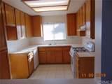 29190 Crestline Drive - Photo 4