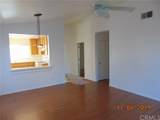 29190 Crestline Drive - Photo 5