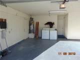 29190 Crestline Drive - Photo 9