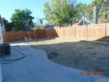 29190 Crestline Drive - Photo 10