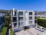 426 Cypress Drive - Photo 1
