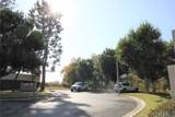 2717 Craig Circle - Photo 28